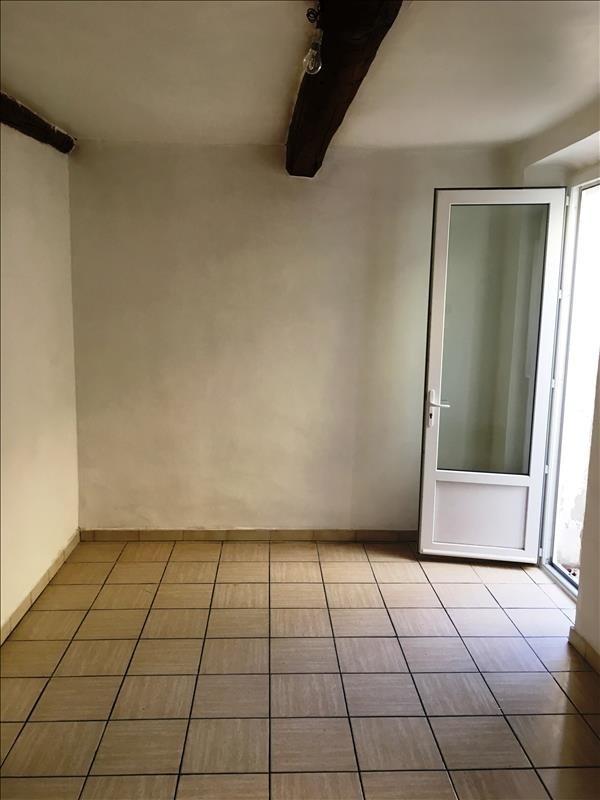 Sale apartment Fuveau 129000€ - Picture 5