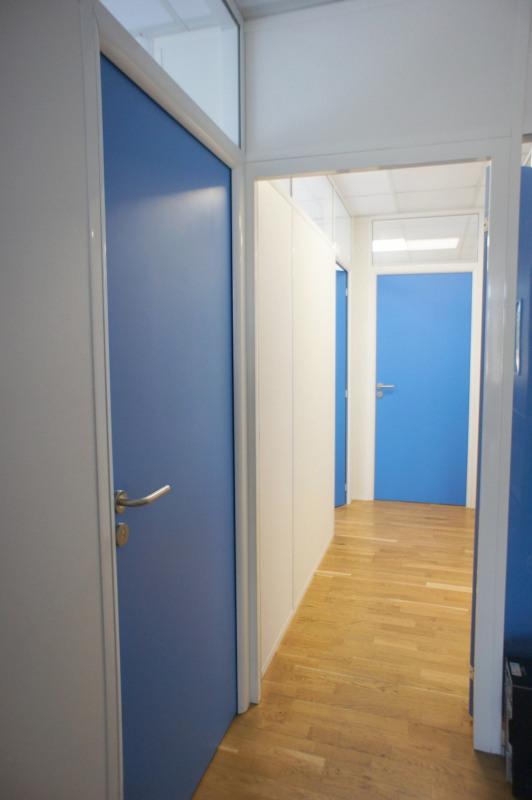 Location bureau Paris 14ème 4334€ HC - Photo 11