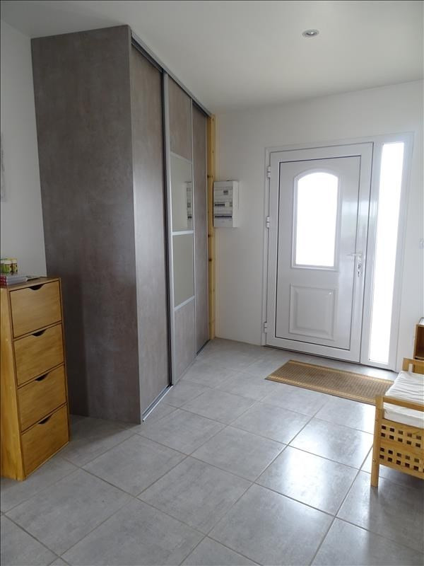 Sale house / villa Chatillon sur seine 315 000€ - Picture 5