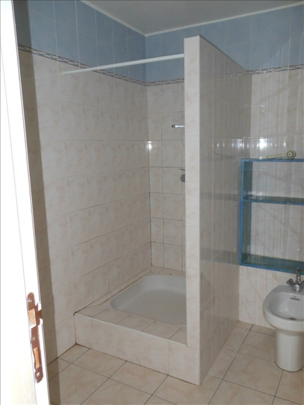 Location appartement Verfeil 650€ CC - Photo 6