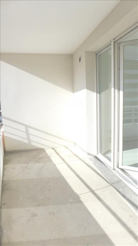 Location appartement Billere 550€ CC - Photo 1