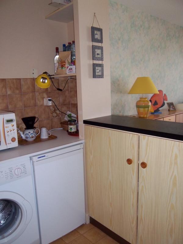 Vente appartement La tremblade 108150€ - Photo 12