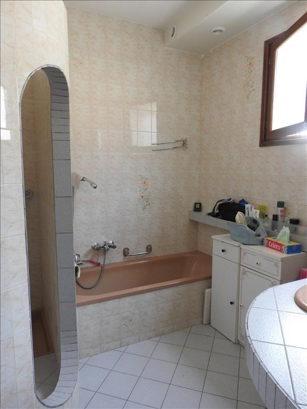 Vente maison / villa Village proche chatillon 134000€ - Photo 14