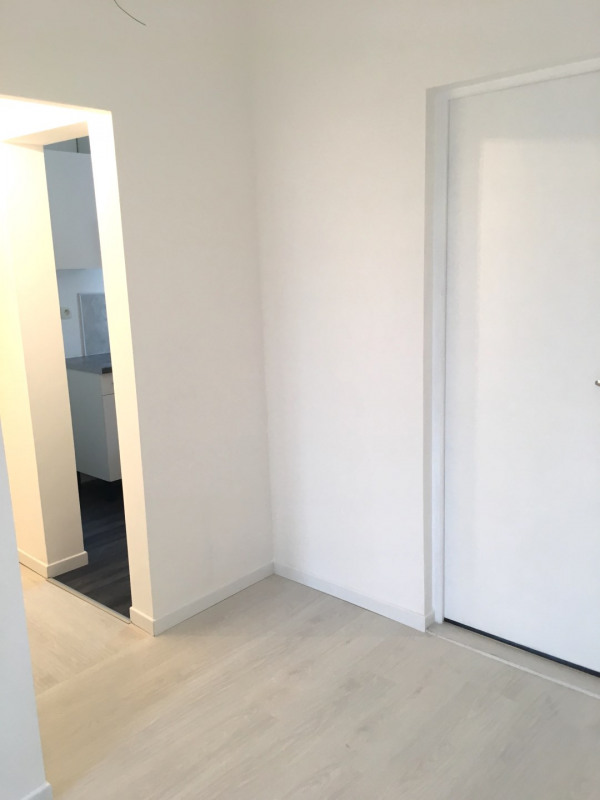 Rental apartment Montreuil 780€ CC - Picture 10