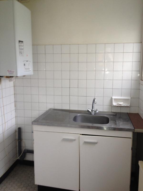 Location appartement Toulouse 373€ CC - Photo 3