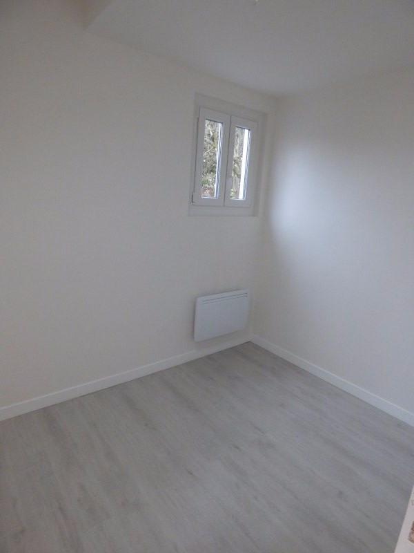 Vente maison / villa Argenteuil 260000€ - Photo 7