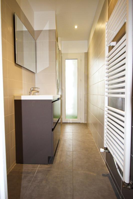 Sale apartment Lorient 143775€ - Picture 2
