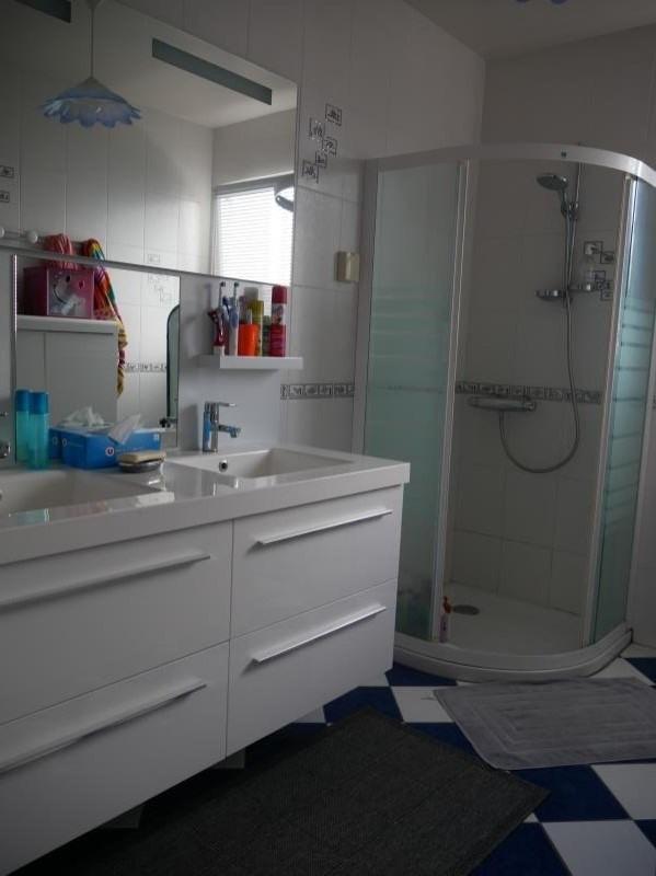 Vente maison / villa St hilaire la foret 239200€ - Photo 8