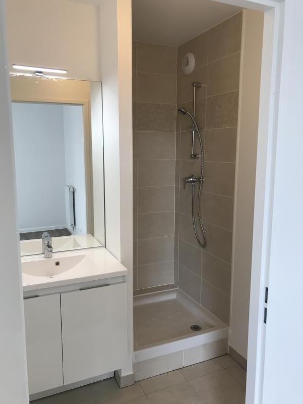 Rental apartment Savigny sur orge 1200€ CC - Picture 6