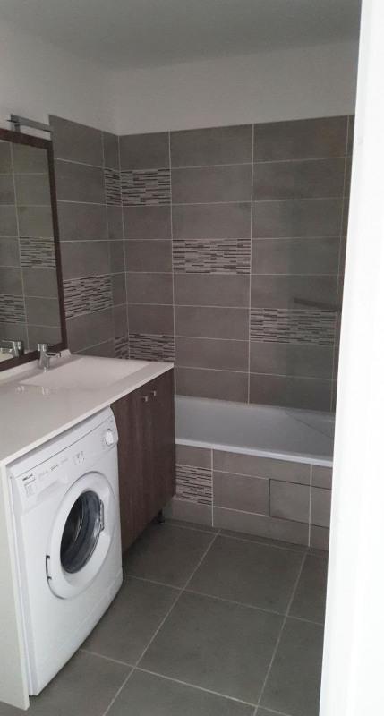 Location appartement Toulouse 812€ CC - Photo 1