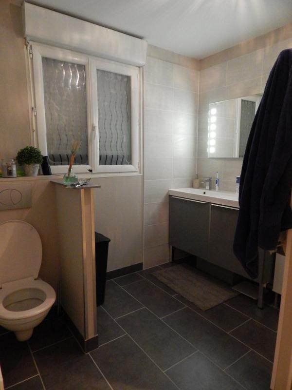 Sale house / villa Éterville 247900€ - Picture 10