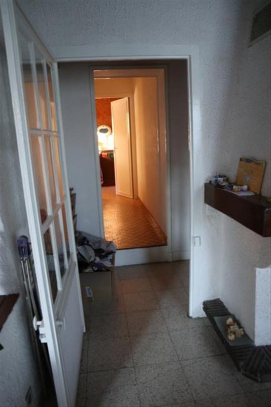 Vente maison / villa Montreuil aux lions 176000€ - Photo 4