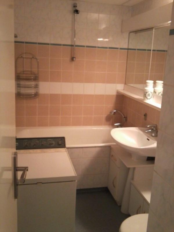 Location appartement Illkirch graffenstaden 453€ CC - Photo 6
