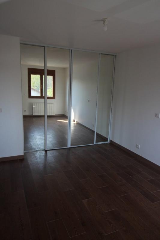 Location bureau Champigny sur marne 4200€ CC - Photo 9