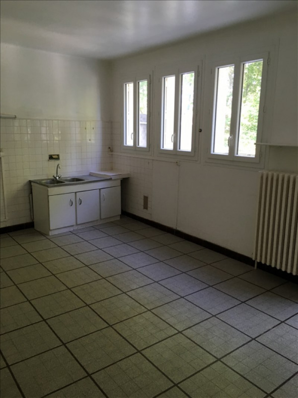 Rental house / villa Tournon-sur-rhone 1200€ CC - Picture 1