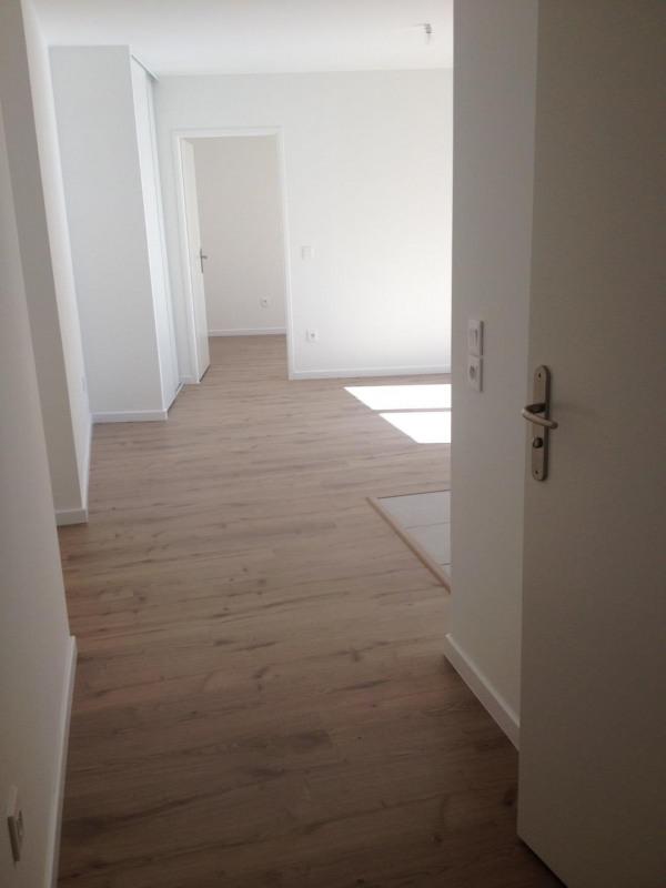Location appartement Montlhery 749€ CC - Photo 2