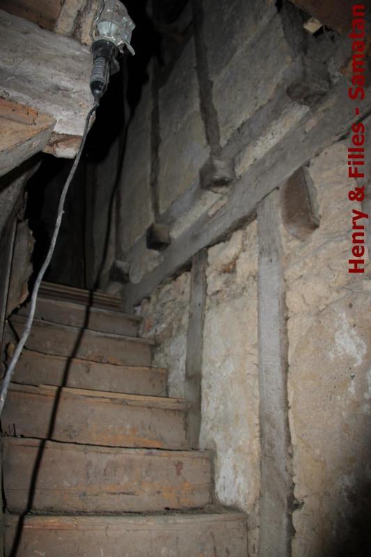 Vente maison / villa Samatan 34000€ - Photo 8