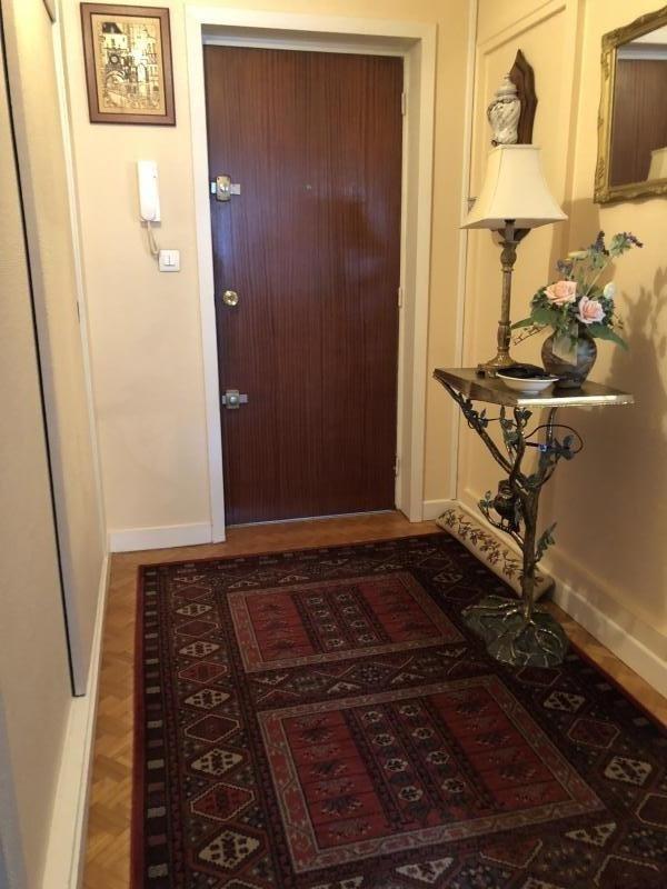 Vente appartement Bois guillaume 172500€ - Photo 6