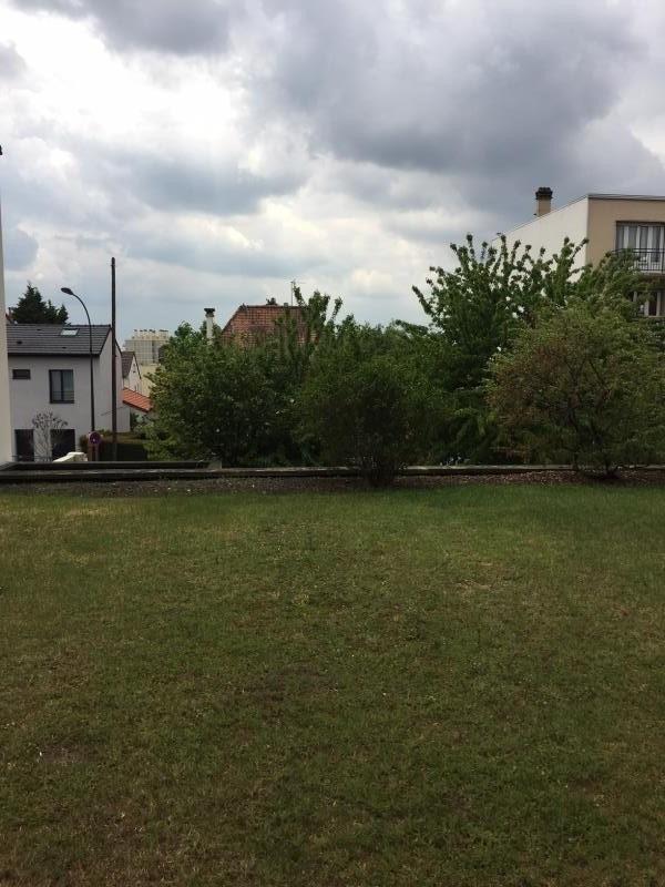 Vente appartement Fontenay sous bois 210000€ - Photo 2