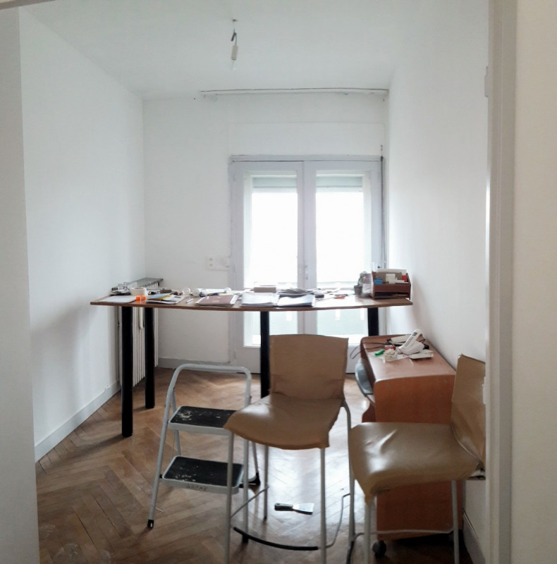Sale apartment Toulouse 750 000€ - Picture 9
