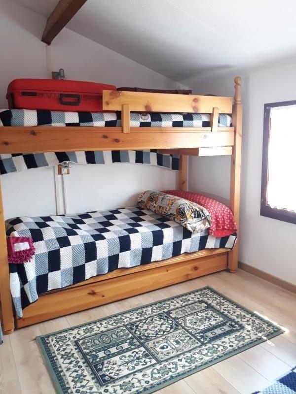 Venta  casa St vallier de thiey 145000€ - Fotografía 8