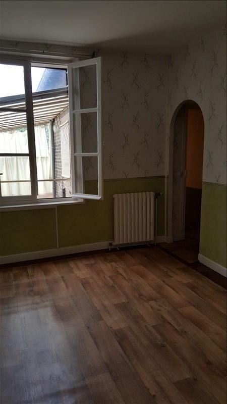 Rental house / villa Soissons 673€ CC - Picture 3