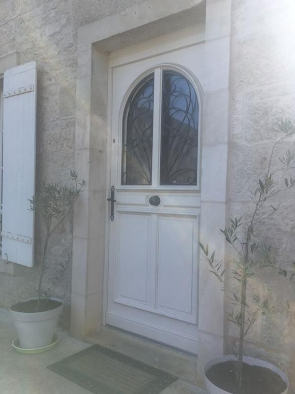 Vente maison / villa St gelais 232 000€ - Photo 3