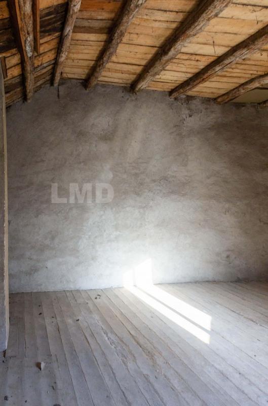 Vente immeuble Creissels 129000€ - Photo 5