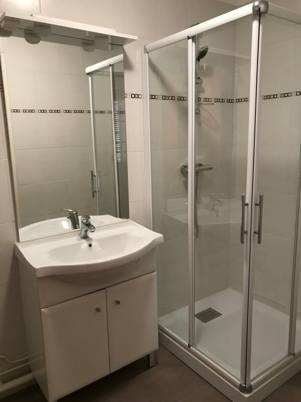 Location appartement Ablis 690€ CC - Photo 4