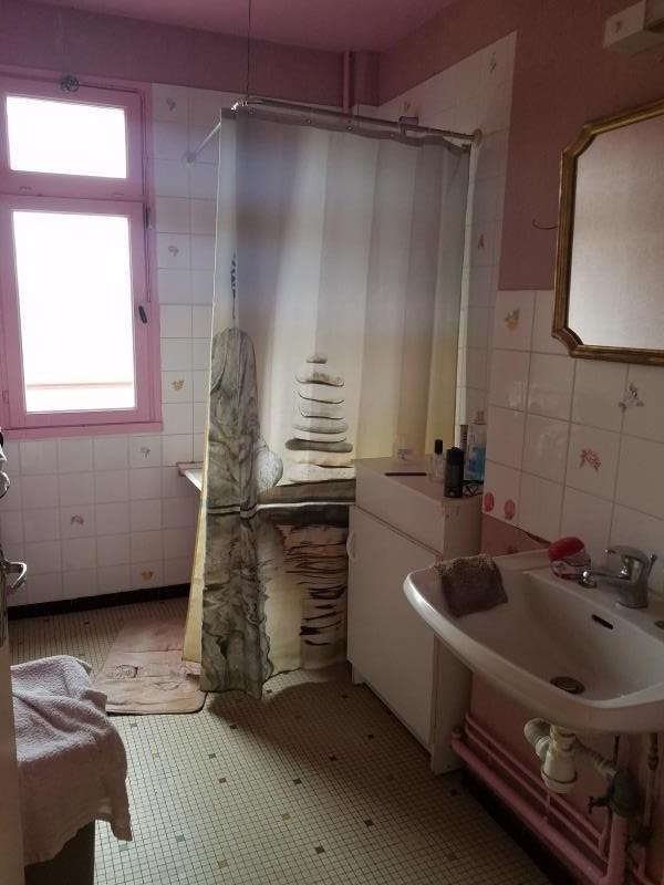 Vente appartement Decize 35000€ - Photo 3