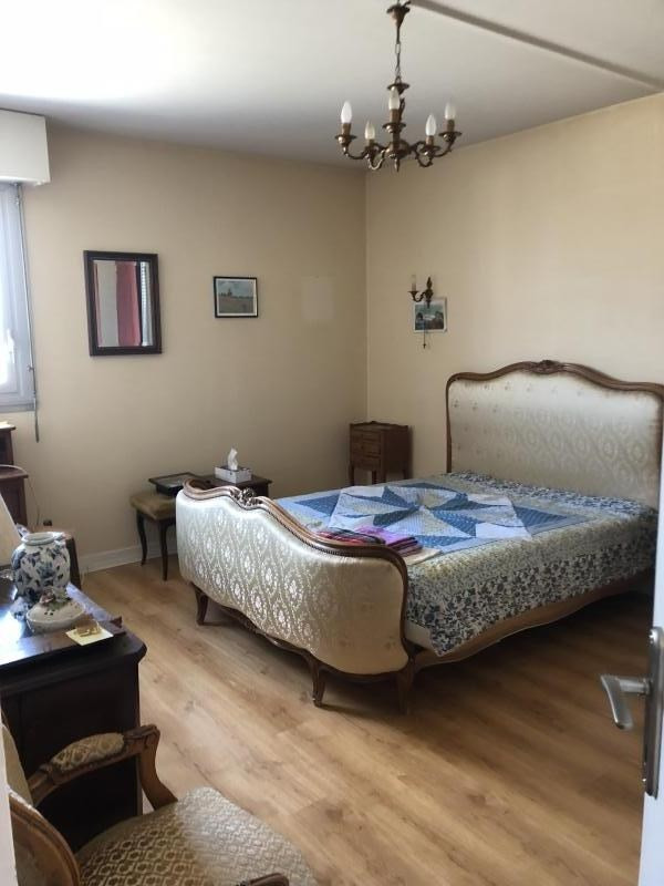 Vente appartement Bordeaux 462 000€ - Photo 4