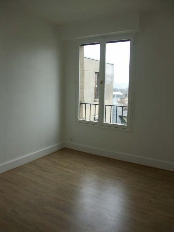 Rental apartment Le vésinet 923€ CC - Picture 5