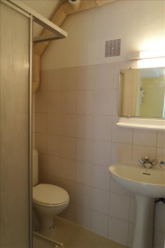 Rental apartment Caen 325€ CC - Picture 4