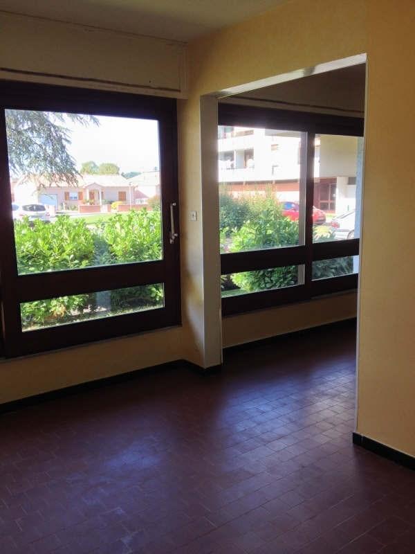 Location appartement Albi 531€ CC - Photo 2