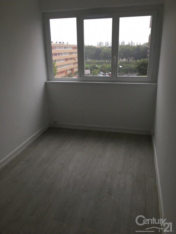 Sale apartment Massy 158 000€ - Picture 2