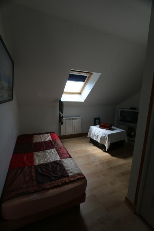 Venta  casa Moree 234000€ - Fotografía 9