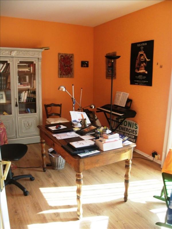 Sale apartment Perigueux 275000€ - Picture 2