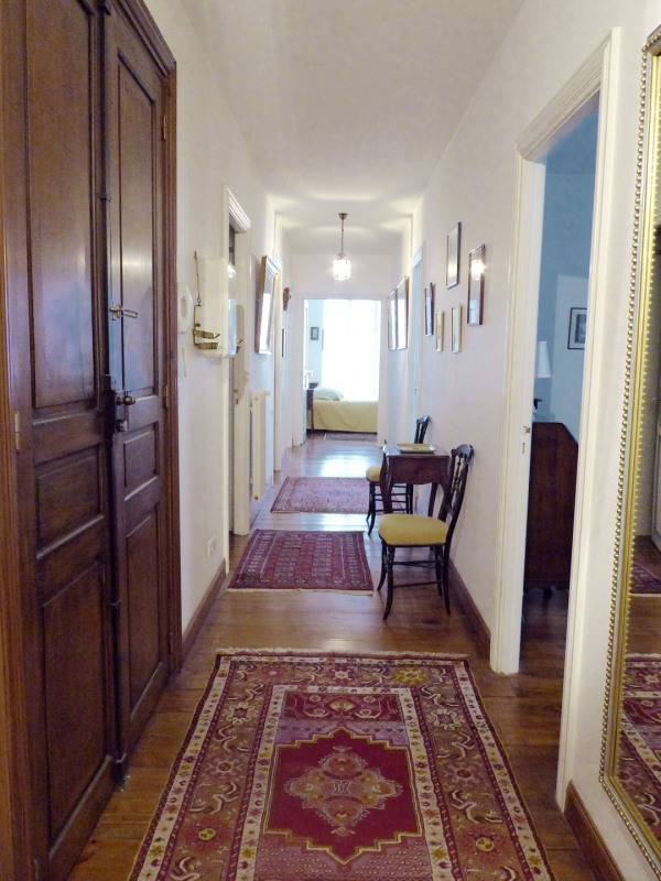 Vente appartement Saint-jean-de-luz 925 600€ - Photo 9
