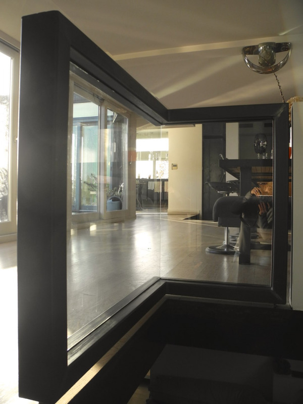 Deluxe sale house / villa Saint-cloud 1650000€ - Picture 7