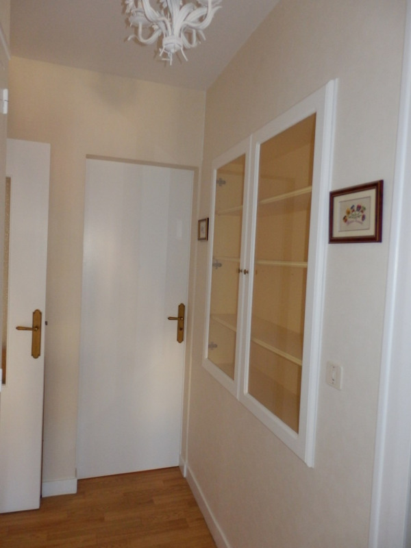 Vente appartement Angers 174 900€ - Photo 7