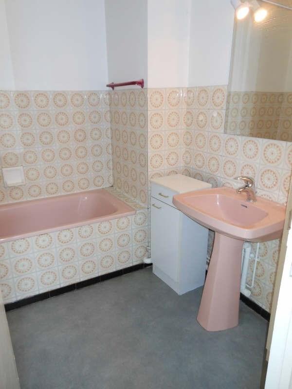 Location appartement Toulouse 638€ CC - Photo 4