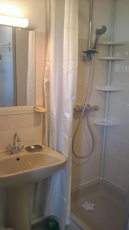 Sale apartment Jard sur mer 97000€ - Picture 5