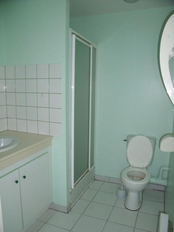 Location appartement Bergerac 310€ CC - Photo 3