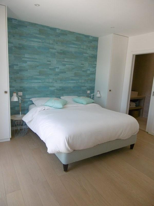 Vente de prestige maison / villa Arcachon 1480000€ - Photo 9