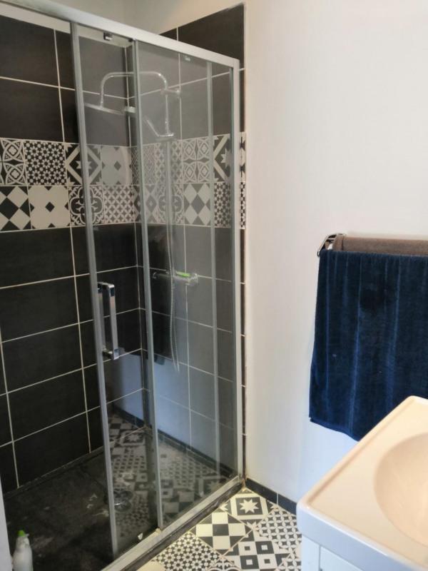 Sale house / villa Thorigny sur oreuse 163500€ - Picture 6
