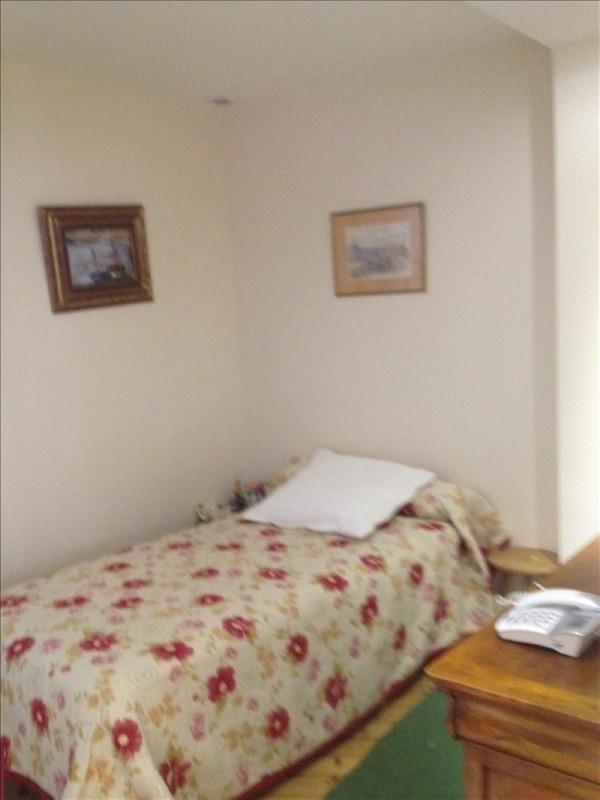 Rental apartment Honfleur 548€ CC - Picture 3