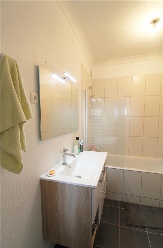 Vente appartement Elancourt 175000€ - Photo 6