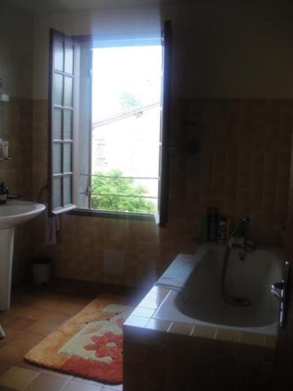 Vente maison / villa St vallier 128000€ - Photo 9