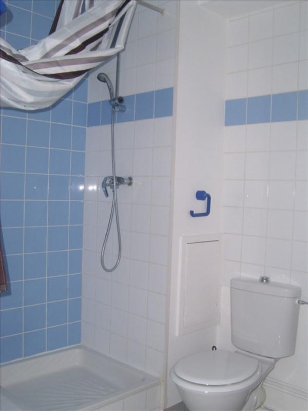 Rental apartment Strasbourg 520€ CC - Picture 13