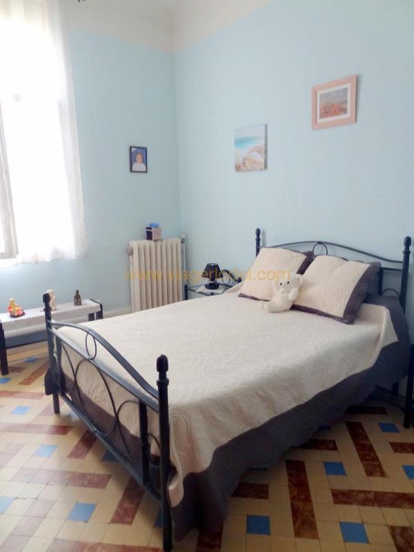 Lijfrente  huis Frontignan 460000€ - Foto 9